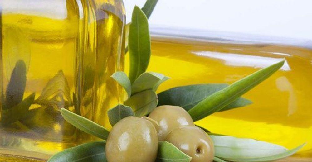 Consejos para comprar aceite de oliva virgen extra: Filtrado o sin filtrar
