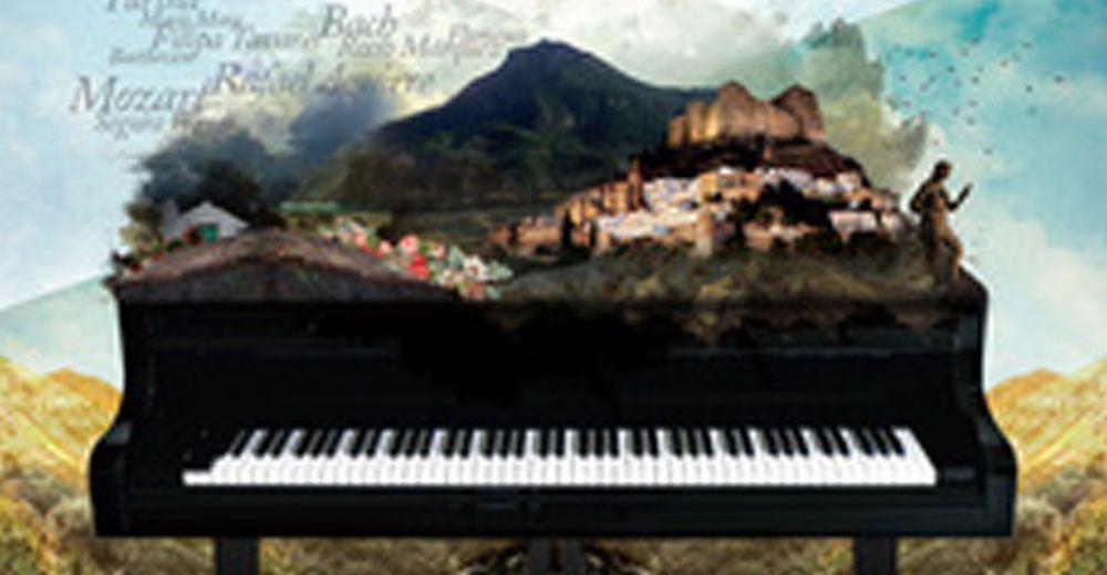 Música en Segura 2015