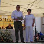 Feria Remate Tierras de Tavara