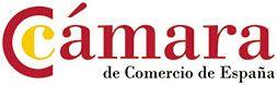 Camara Comercio España