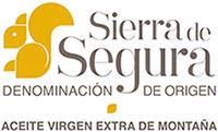 D.O. Sierra de Segura