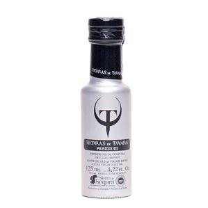 Tierras de Tavara Premium 125 ml