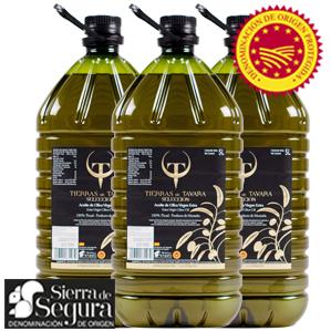 pack-oferta-aceite-de-oliva-virgen-extra-15-litros-jaen-aove-picual-arberquina