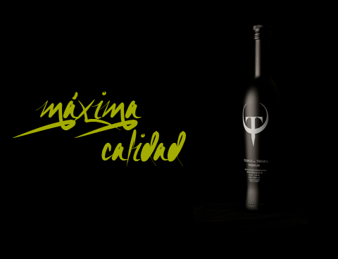¿Cómo distinguir la calidad en el Aceite de Oliva?
