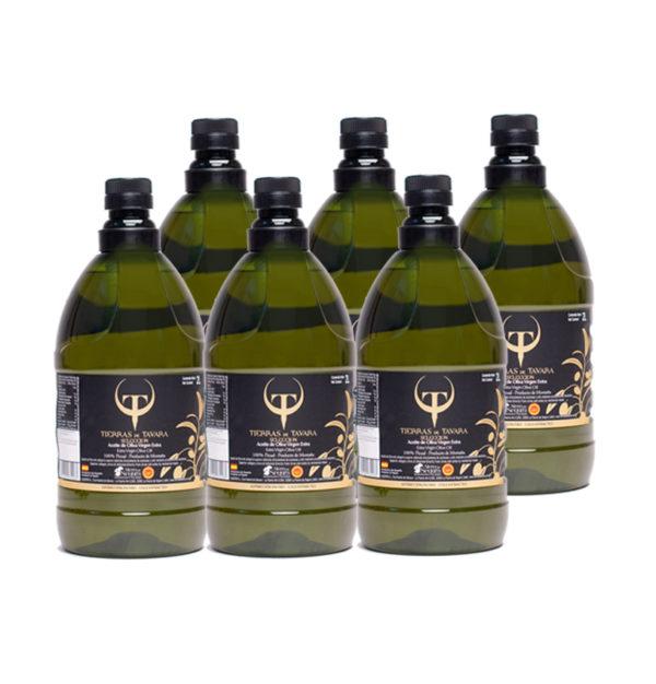 Aceite-Oliva-Virgen-Extra-12L