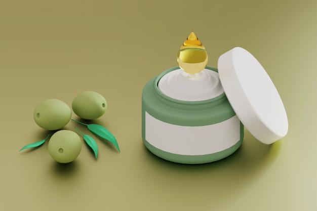 aceite de oliva para la cara beneficios
