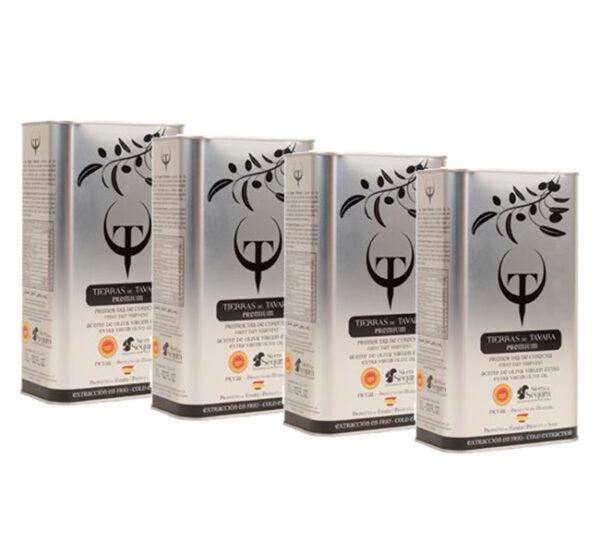 4-latas-3L-premium