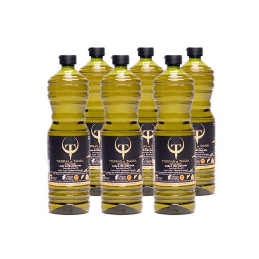 6-botellas-1l-seleccion
